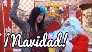 JUANXITA EN...ESPECIAL NAVIDEÑO!!! thumbnail