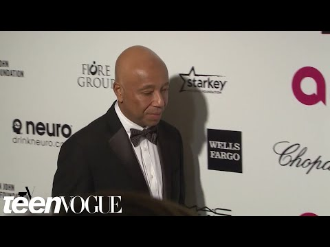 Download Youtube: Should We Accept Russell Simmons' Apology? | The Teen Vogue Take