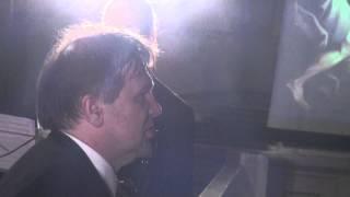 MAGNIFIKĀTS PIRMAJĀ ADVENTĒ Jaunajā Sv. Ģertrūdes baznīcā (01.12.2013) - 00264