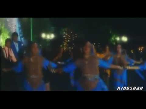 Kya Yaad Karoge Eagle Gold Jhankar HD Dheeraj
