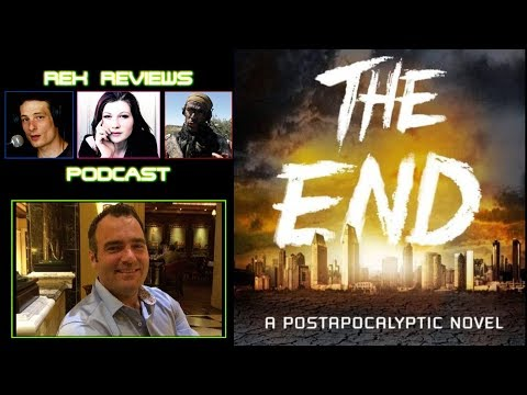 E.M.P. Attack Effects and Aftermath ~  Rex Reviews PODCAST Excerpt 18.2