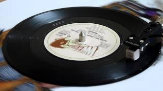 Wham - Wham Rap - Vinyl Play