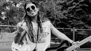 Tash Sultana: Big Smoke (Sub Español | Lyrics)