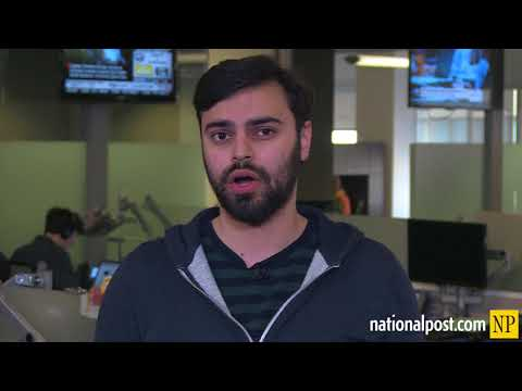 NP Explainer: Defining Terrorism