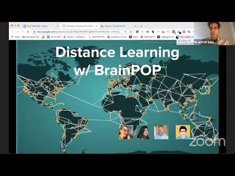 distance-learning-with-brainpop