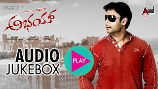"Abhay|""JukeBox""