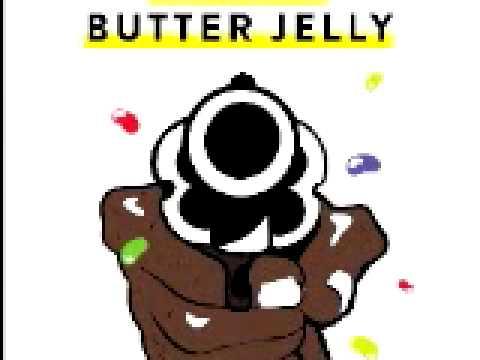 DJ Craft - Peanut Butter Jelly Theme feat. Juicy J & DJ Paul (prod. by Nico K.I.Z.).mp4