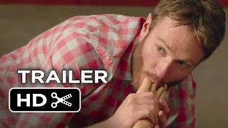The Little Death Official Trailer 2 (2015) - Comedy Movie HD