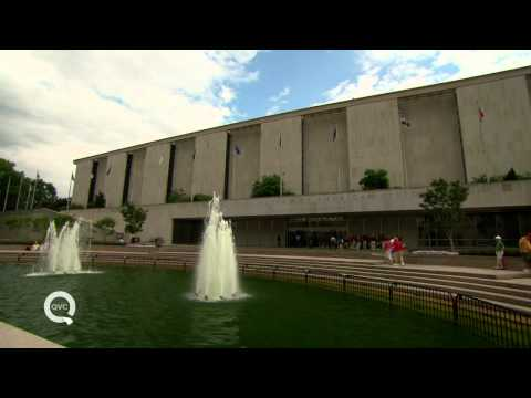 Smithsonian Instituion: Welcome to the National Museum of American History