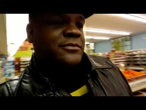 T.A.E.A.M. vlogs Cleveland Asian Plaza mini-tour pt.3