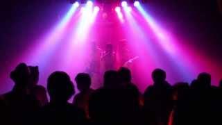 2013年11月15日に初披露された新曲「風林火山」ライブ映像。 「川崎純情...