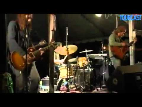 House Of Fools - Greenstock