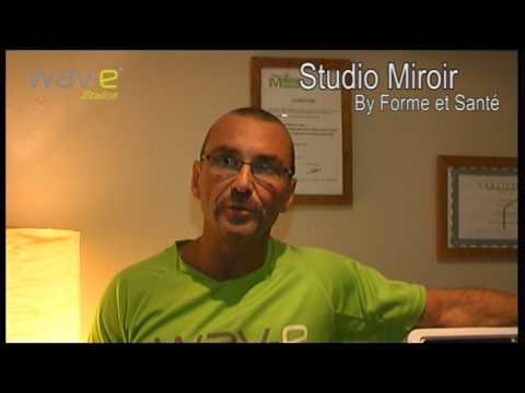 Electrostimulare Brasov (EMS Training)из YouTube · Длительность: 1 мин11 с