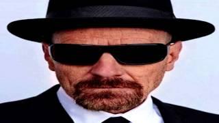 Скачать L One Mister Heisenberg Dj Alex Mistery Remix