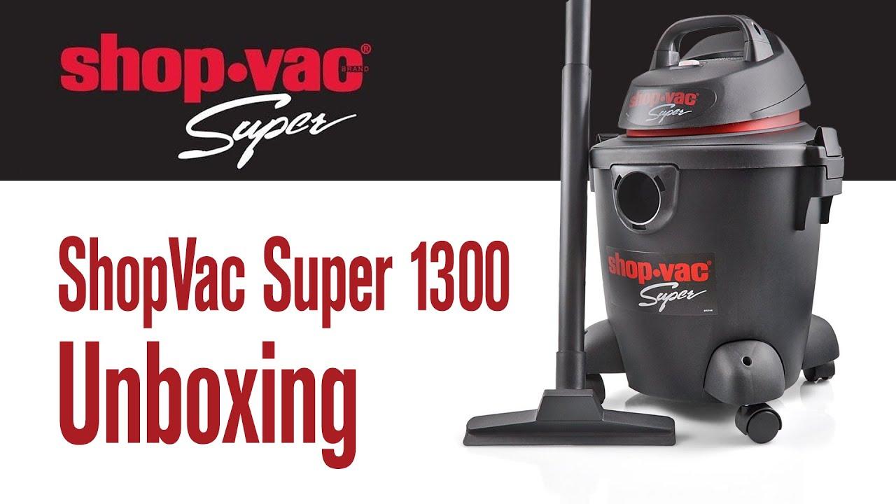 i shop инструкция vac super 1300