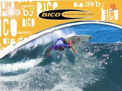 BICO AUSTRALIA BICOHOLICS.COM