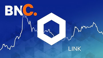 Chainlink Price Analysis 10th June 2020