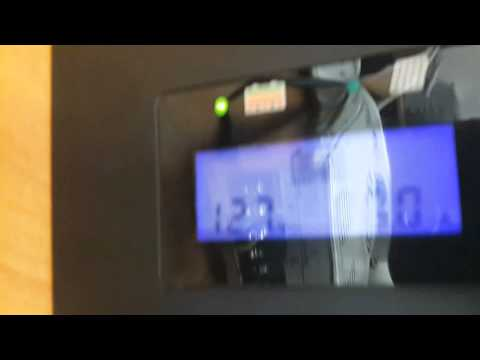 Solar charge controller SUN MPPT 3015A 150v 30a