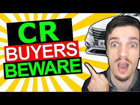 REVEALING CumRocket Crypto SECRETS! -- Cummies Crypto Cummies Coin Price (CUMROCKET Coin UNLEASHED!)
