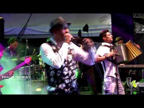 La Cama Sola - Farid Leonardo & Omar Hernandez - Becerril, Cesar