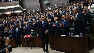 World News Today - The World Condemns Erdogan's War on Kurds. But Turkey Applauds.