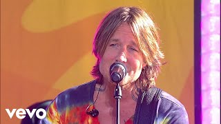 keith-urban-we-were-live-from-gma-summer-concert-series-2019