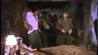 La cagamos!! Ojala Durruti hubiera acabado con todas,,, La Vaquilla Berlanga 1985