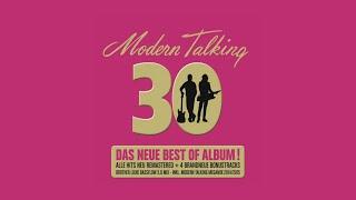 Modern Talking – Brother Louie 2014 (Bassflow 3.0 Radio Edit) 320kbps