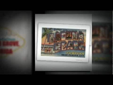 Family Law Attorneys Bay County FL www.AttorneyPanamaCity.com Panama City, Mexico Beach, Springfield