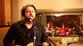 The Dear Hunter - Things That Hide Away - Audiotree Live