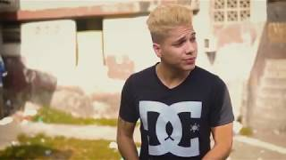 Jovani - Cómo Estas (Video Oficial HD)