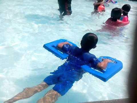 kolam renang garuda youtube rh youtube com