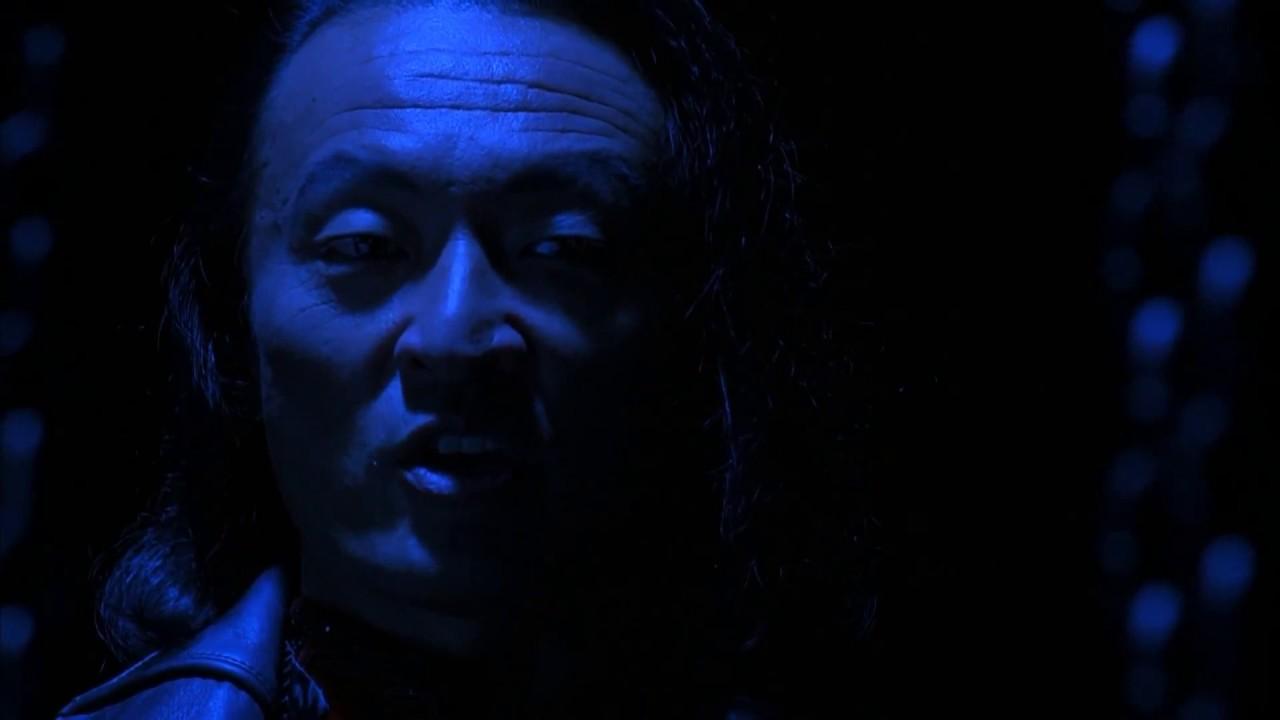 Download Mortal Kombat 1995 BluRay 1080p Dublado