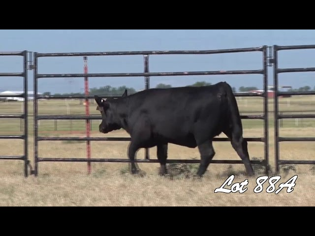 Pollard Farms Lot 88A