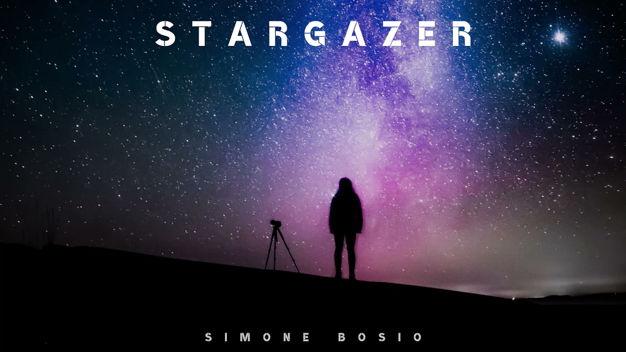 DOWNLOAD: Simone Bosio – Road To The Unknown (Official Audio) Mp4 song
