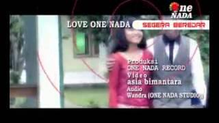 Download lagu Wandra Kelangan new ONE NADA MP3