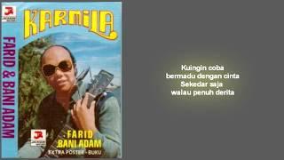Farid Bani Adam Kisah Lirik.mp3