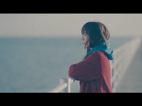 aiko-『あたしの向こう』music video