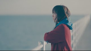 aiko-『あたしの向...