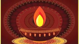 Happy Deepavali - Happy Festive of Lights - To You & Your Family