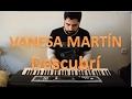 Vanesa Martín - Descubrí (Instrumental)
