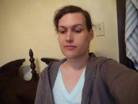 Male to Female: 1 Year Full Time Experiences #1Kaynak: YouTube · Süre: 4 dakika58 saniye