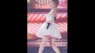 151230 V34 난 사랑을 몰라(아이린) 직캠(Fancam)/2015 KBS 가요대축제