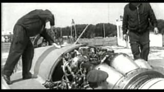 МиГ-15  в Корее
