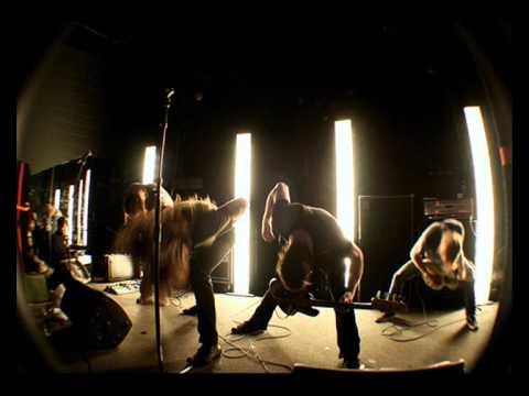 Bands Breathe New Life Into Screamo Subgenre