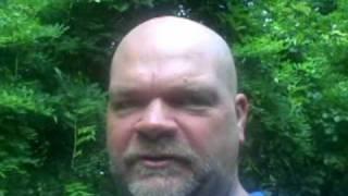Chucks KING SIZED B-52 Venus Fly Trap