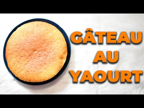 recette-gateau-au-yaourt-moelleux-facile-et-rapide