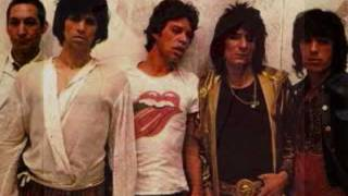 When The Whip Comes Down - The Rolling Stones - Unsurpassed Masters Vol. VI (1977-79)