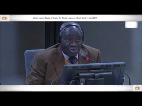 CPI françafrique écoute