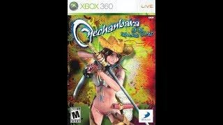 Onechanbara Bikini Samurai Squad - Xbox 360 Gameplay